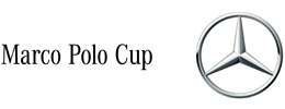 Marco Polo Cup
