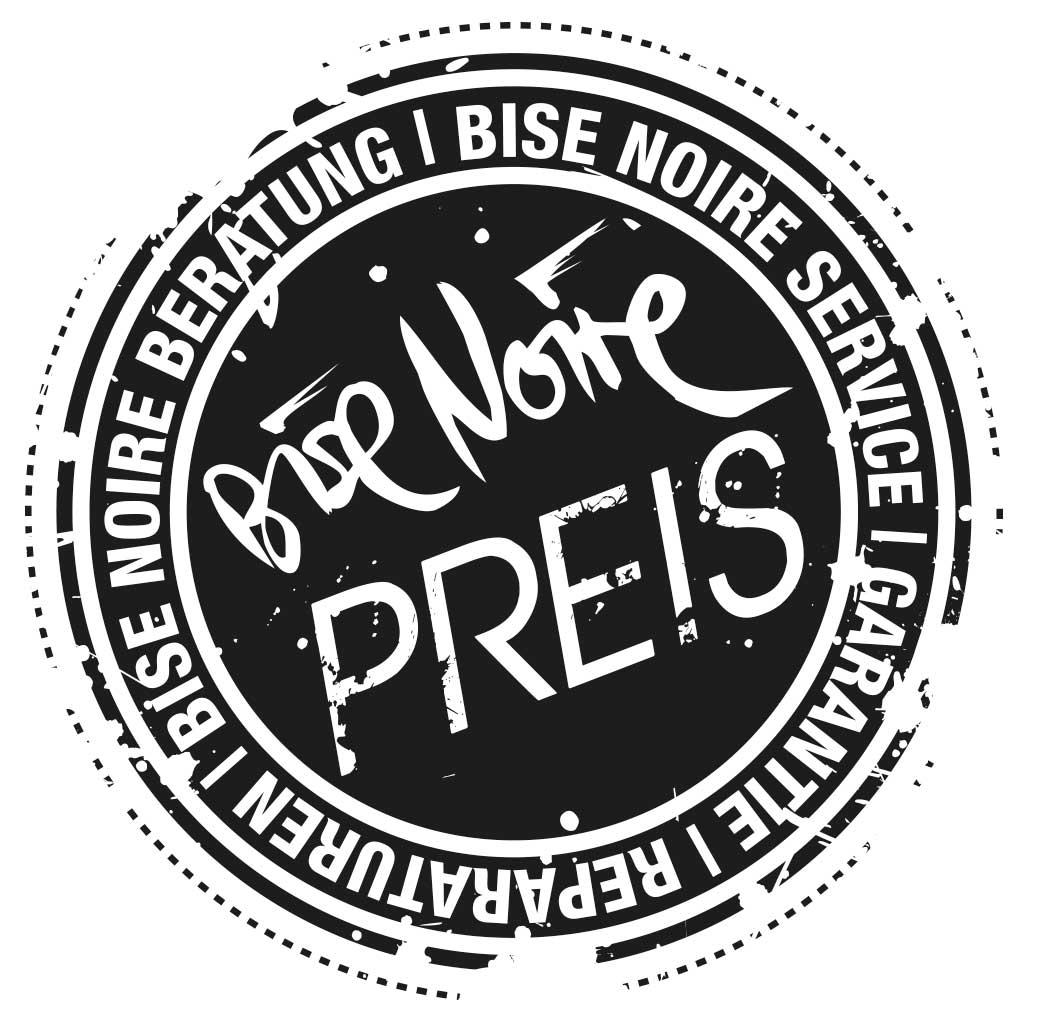 bisenoire_preis